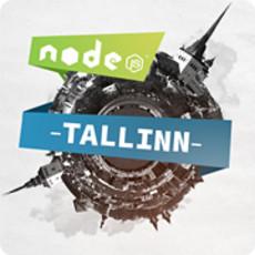 Node.js Tallinn
