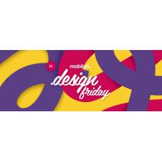 Design Friday