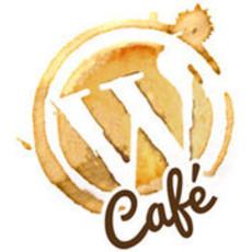 Wordpress Cafe Estonia