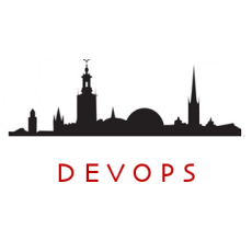DevOps Stockholm