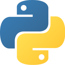 Stockholm Python User Group