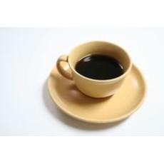Stockholm Lean Coffee