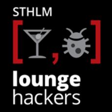 STHLM Lounge Hackers
