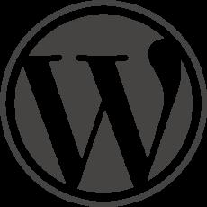 WordPress Stockholm