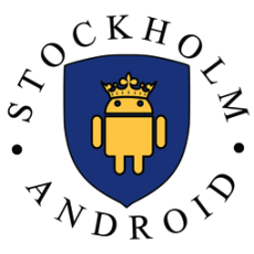 Stockholm Android