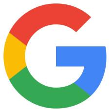 Stockholm Google Developer Group