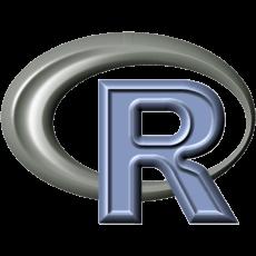 Stockholm R useR group (SRUG)