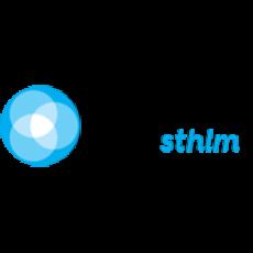ProductTank Stockholm