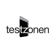 Testzonen