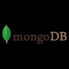 Stockholm MongoDB User Group