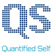 Quantified Self Stockholm