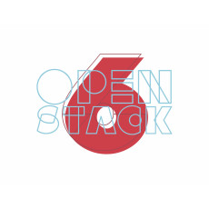 OpenStack User Group Sweden