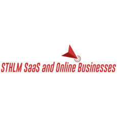 Stockholm SaaS and Online Businesses