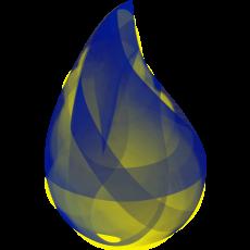 Stockholm Elixir