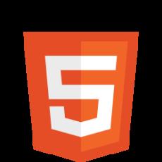 Stockholm Sencha & HTML5 meetup