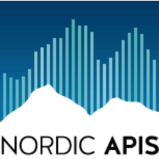 Nordic APIs, Stockholm