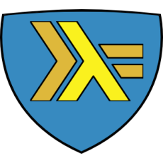 Haskell Stockholm