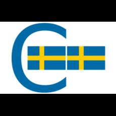 Sweden C++