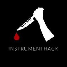 Instrumenthack!