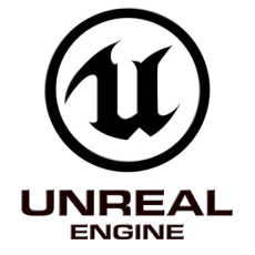 Stockholm Unreal Engine 4 Meetup
