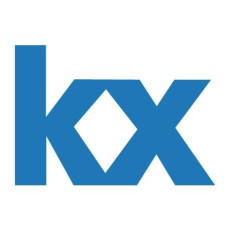 Kx Community Moscow Meetup