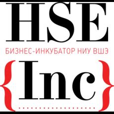 HSE Business Incubator