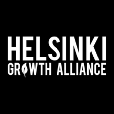 Helsinki Growth Alliance