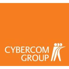 Cybersauna