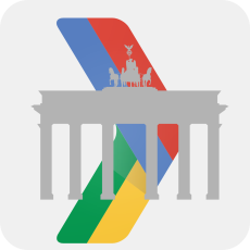 Google Developer Group Berlin (GDG Berlin)