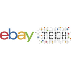 eBay Europe Technology #ebaytechtalk
