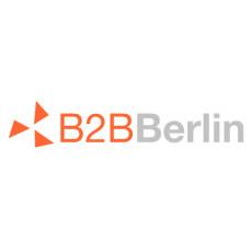B2B Berlin