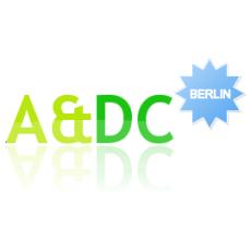 Algorithms & Data Challenges Berlin
