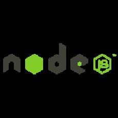 Node.js Meetup Berlin