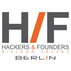 Hackers / Founders Berlin