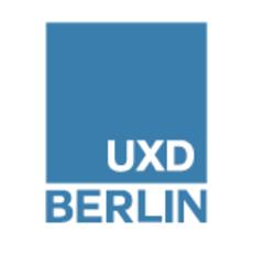 Berlin User Experience Designers