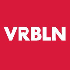 Virtual Reality Berlin