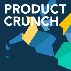 Product Crunch 🍪