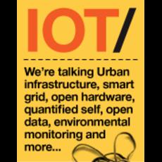 IoT Berlin