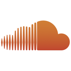 SoundCloud Tech Meetups