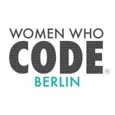Women Who Code Berlin