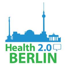 Berlin Health 2.0