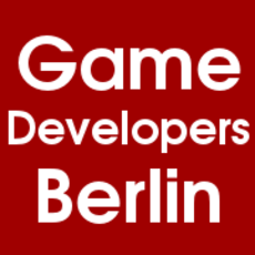 Game Developers Berlin