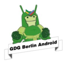 GDG Berlin Android