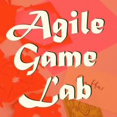 Agile Game Lab