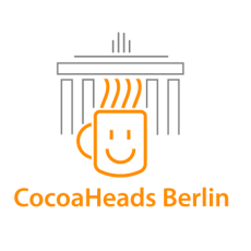 Cocoaheads Berlin