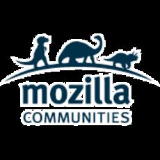 Berlin Mozilla Meetup