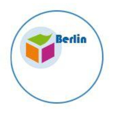 Lotico CSW - The Berlin Semantic Web Meetup