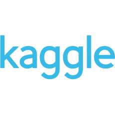 Kaggle Berlin
