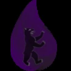 Elixir Berlin