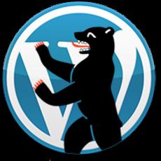 WordPress Meetup Berlin